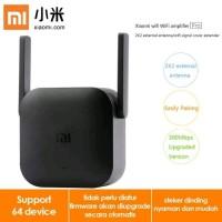 Xiaomi Mi WiFi Repeater Pro - Wifi Amplifier Wireless - Wifi Extender