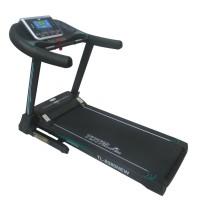 Harga sepeda listrik sepeda listrik sepeda elektrik tl 8080 motor 3 hp | Pembandingharga.com