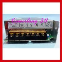 Harga Power Supply Switching Adaptor Travelbon.com