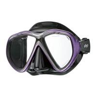 Mask Tiara 2 BS Problue (Optical Lens) (Asian Fit)