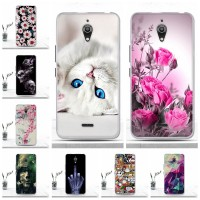 For Samsung Galaxy Grand Prime Pro/J2 Pro 2018/J2 2018/J250 Case Cover