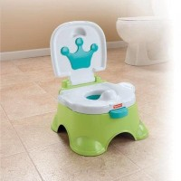 Pispot Anak Pispot Bayi Potty Seat Potty Trainer Kursi Toilet Training