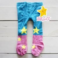Celana Legging Anak / Celana Legging Bayi / Anak Anti Slip