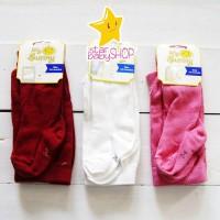 Legging Bayi Stocking Bayi Legging Tutup Kaki Bayi 3 in 1