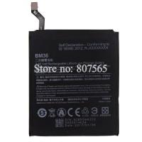 Harga Baterai Xiaomi Mi5s Bm36 Hargano.com
