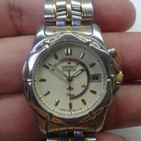 Jual Jam tangan bekas SEIKO kinetic wanita Murah