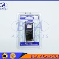 BATERAI SAMSUNG GALAXY S5 - G900F - EB-BG900BBU OEM ORIGINAL 100%