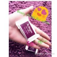 Harga nu amoorea beauty plus bar 15grm amoorea stem cell 15grm 1 | antitipu.com