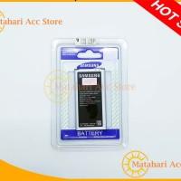 BATERAI SAMSUNG S5/ G 900/ G900F/ I9600/ EB-BG900BBC ORIGINAL 100%