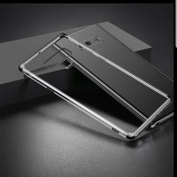 Baseus Luxury Soft Clear Case Ultra Thin for Samsung Galaxy Note 9