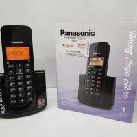 Wireless Phone Panasonic KX-TGB110 (Black)