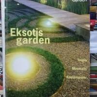 Eksotis Garden