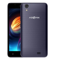HP Murah! Android Advan S50 4G RAM 1GB