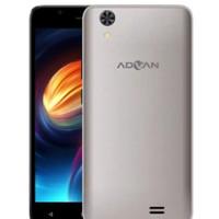 Advan S50 4G RAM 1GB HP Android Murah Advan Garansi Resmi