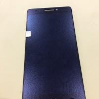LCD TOUCHSCREEN LENOVO A7000A A7000 A ORIGINAL