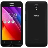 HP ASUS Zenfone Go ZB452 5MP Ram 1GB Internal 8GB Garansi Resmi