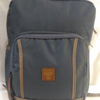 Tas Ransel/Backpack Merk Season Free Cover Bag
