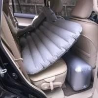 Harga matras kasur mobil cover super mobil honda | antitipu.com