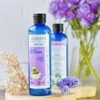 Cahaya Naturals Natural Baby Shampoo 240 ML