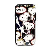 SNEPI CASE IPHONE 6PLUS/7/7PLUS, SAMSUNG A5/A7/J5, OPPO F1PLUS, XIAOMI