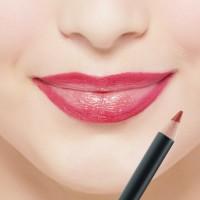 Harga Lip Liner Viva Hargano.com