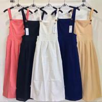 Baju Gamis wanita terbaru ||baloteli jumpsuit wanita