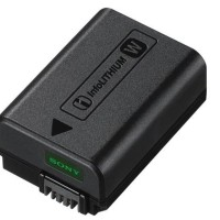 Battery SONY NP-FW50 for Sony Alpha A6000 A5000 Nex3 Ne DISKON