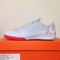 Jual Sepatu Futsal Nike Terbaru - Cek Harga Sepatu Futsal Nike 2019 ... b54de15a22