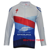 JERSEY SEPEDA S90