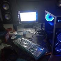 Komputer / PC Gaming