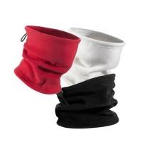 Masker Polar Beanie Hat Kupluk HIGH QUALITY not topi mancing balaclava