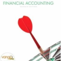 Financial Accounting - Walter T. Harrison Jr. (Textbook)