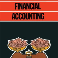Mastering Financial Accounting - Andy Simmonds (Textbook)