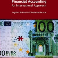 Financial Accounting: An International Approach - Elisabetta Barone