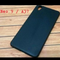 Sale... Slim Casematte Oppo A37 - Neo 9 Top Quality