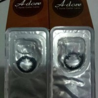 Softlens Living Color Lovely Adore Angel 1 Tune