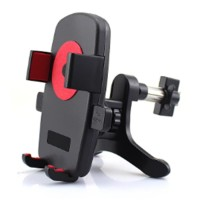Weifeng Universal Mobile Car Holder for Smartphone - WF-432 PREMIUM