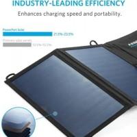 Anker PowerPort Solar Lite 2 Ports A2422011