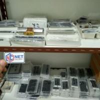 LCD FULLSET LENOVO P70 / P70A + TOUCHSCREEN - Putih