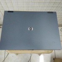 Laptop Bekas Laptop Hp 14