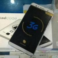 Handphone Hp Android Murah Brandcode B4S 3G 4 Gb Berkualitas