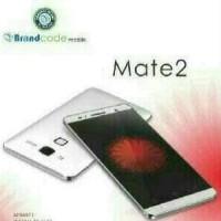 Handphone Hp Android Murah 3G 4Gb Brandcode B4S Berkualitas