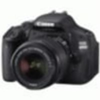 Kamera Canon Eos 600D Kit 18-55 Is Ii Berkualitas