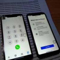 Hdc Iphone X (Ten) Ultimate Real Face Id Replika Supercopy Kingcopy