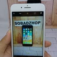 Hdc Iphone 8+ 5.5