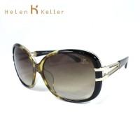 Helen Keller / Kacamata Hitam Wanita / Sunglasses / H1320CA-N24