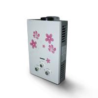 Harga niko gas water heater pemanas air nk | Hargalu.com