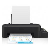 Jual Printer EPSON L120 Baru
