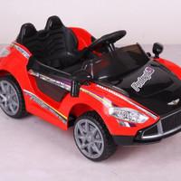 Harga mobil aki mainan anak pmb protege free ongkir surabaya   Hargalu.com