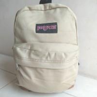Tas ransel anak dan remaja tas sekolah jansport KW
